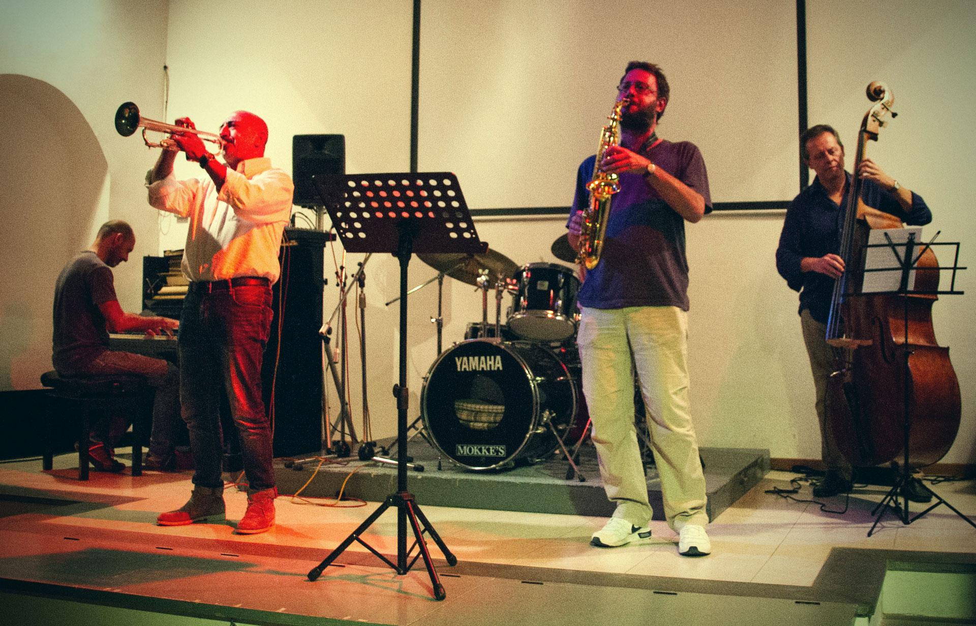concerto-borgo-2016