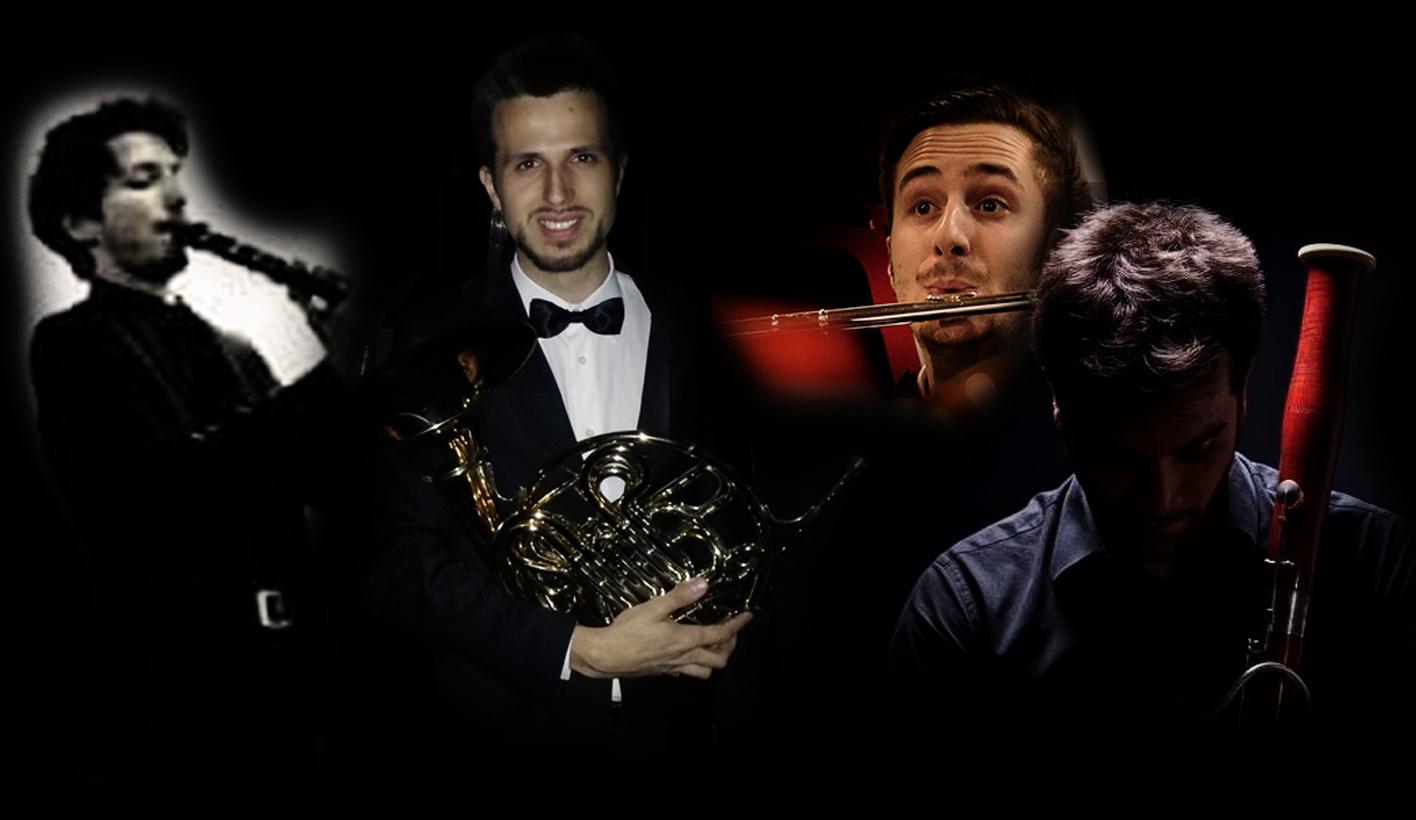 quartetto-prestissimo_grande