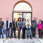 Scuola di Musica Borgo San Lorenzo open day 6 dicembre
