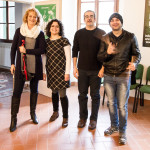 Scuola di Musica San Piero a Sieve