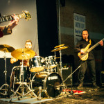 rock borgo san lorenzo